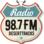 Desert Tracks Radio