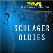 0 24 Schlageroldies