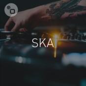 SKA par Banana Ska