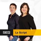 La Script