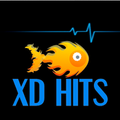 XD Hits