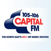 Capital FM Teesside