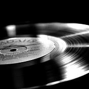 Radio Caprice - Pop Music USSR ЭСТРАДНАЯ МУЗЫКА СССР