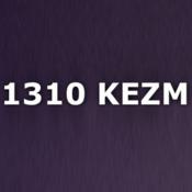 KEZM - Sports Radio 1310 AM