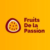 Fruits de la Passion
