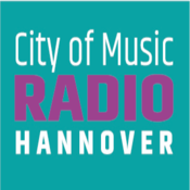 City of Music Radio Hannover