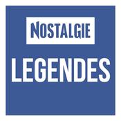 Nostalgie Légendes