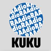 Raadio Kuku