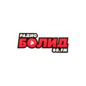 Radio Bolid