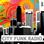 City Funk Radio