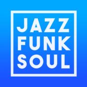 JFSR - Jazz Funk Soul Radio