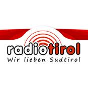Radio Tirol Italia