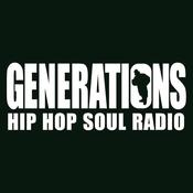 Générations - RAP-US Gold