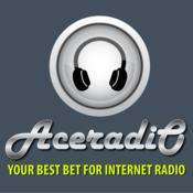 AceRadio-Classic RnB