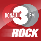 DONAU 3 FM Rock