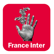 France Inter - La main verte