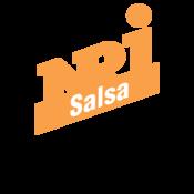 NRJ SALSA