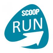 Radio SCOOP 100% Running