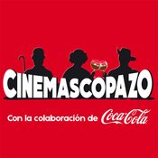 CINEMASCOPAZO