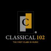 Classical 102