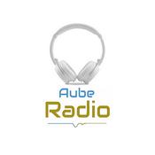 Aube Radio