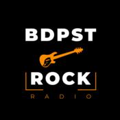 BDPST ROCK RADIO