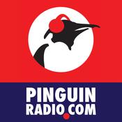 Pinguin World