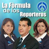 La Fórmula de los Reporteros