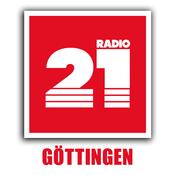 RADIO 21 - Göttingen