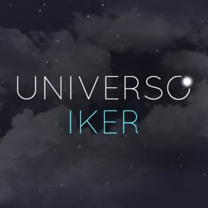 Universo Iker (Oficial) | Escuchar la radio en directo