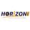 RADIO HORIZON 93FM