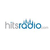 Country Hits - HitsRadio