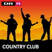 DR P5 - Country Club