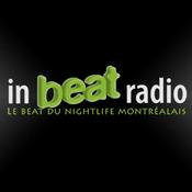 InBeatRadio