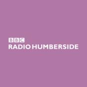 BBC Radio Humberside