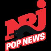 NRJ POP NEWS