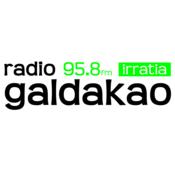 Radio Galdakao