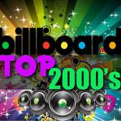 CALM RADIO - Billboard Top 2000's
