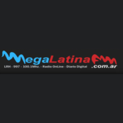 Megalatina FM 100.1