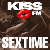 KISS FM – ROMANTIC MUSIC - SEXTIME BEATS