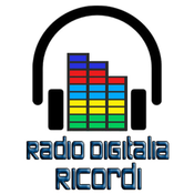 Radio Digitalia RICORDI