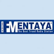 FMentaya Sampit 104.6