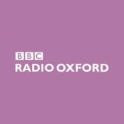 BBC Oxford