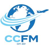 CCFM ON Air