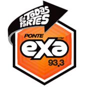 Exa FM Veracruz