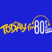 Today FM 80s
