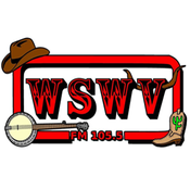 WSWS - The Life 89.9 FM