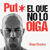 Diego Dreyfus