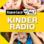 RADIO SALUE - Kinderradio