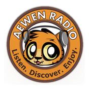 Aewen Radio - Kdrama OSTs